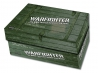 Warfighter WWII - Expansion #05 Ammo Box