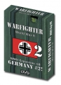 Warfighter WWII - Expansion #08 Germany 2
