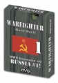Warfighter WWII - Expansion #09 Russia 1