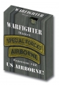 Warfighter Modern - Expansion 22 US Airborne