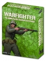 Warfighter Pacific Core Game