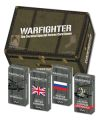 Warfighter - Combo Pack 2