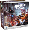 Star War Imperial Assault