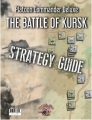 Platoon Commander Deluxe: Kursk Strategy Guide