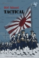 Old School Tactical Vol III