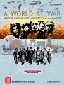 A World at War 3rd reprint