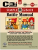 C3i Simple GBoH Battle Manual