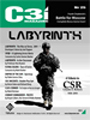C3i Issue 25
