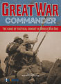 Great War Commander