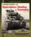 Opération Totalize-Tractable
