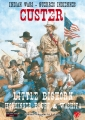 Indian Wars: Custer English version