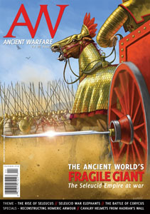 Ancient Warfare VIII-4