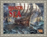 Hands in the Sea (Kickstarter edition)
