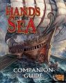 Hands in the Sea Companion guide