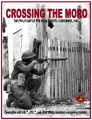 Crossing the Moro ASL