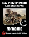 ASL Leibstandarte  Pack 6