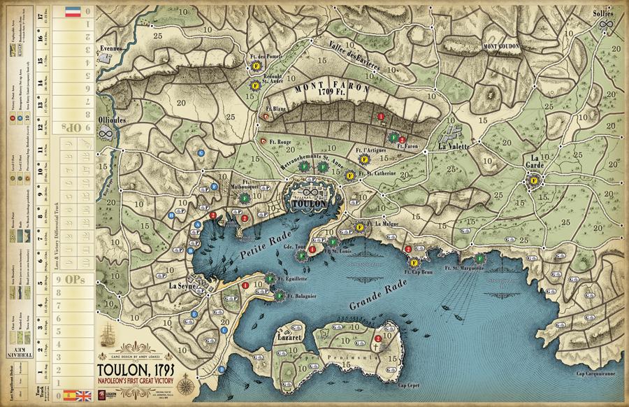 HEXASIMToulon 1793