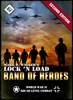 Lock 'n Load: Band of Heroes 2nd Edition