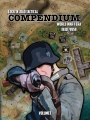 Lock 'n Load Tactical Compendium Vol 1 WW2 Era