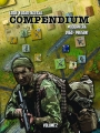 Lock 'n Load Tactical Compendium Vol 2 Modern Era