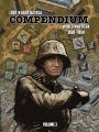 Lock 'n Load Tactical Compendium Vol 3 WW2 Era