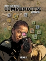 Lock 'n Load Tactical Compendium Vol 4 Modern Era