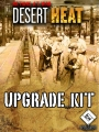 NaW Desert Heat 2nd Edition Upgrade Kit