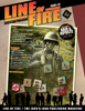 Line of Fire 12