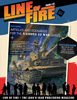 Line of Fire 13