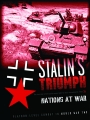 Stalin's Triumph: Nations at War (corner damaged)