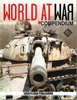 World at War: Compendium