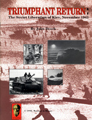 Triumphant Return: The Soviet Liberation of Kiev, November 1943