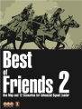 ASL Best of Friends 2