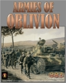 ASL Armies of Oblivion-2018 Reprint