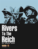 ASL Rivers To The Reich
