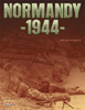 ASL Action Pack 4: Normandy 1944