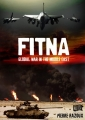 FITNA – Global War in the Middle East