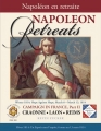 Napoleon Retreats