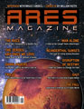 Ares Magazine Issue 1