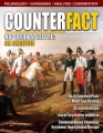 CounterFact Issue 2
