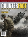 CounterFact Issue 5