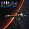 High Frontier (3rd edition)