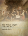 Holy Roman Empire Expansion 2: Battles of the English Civil War