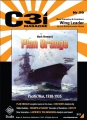 C3i Magazine 29 Plan Orange