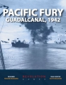 Pacific Fury