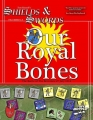Our Royal Bones: The Battle of The Bouvines