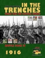 In the Trenches: 1916