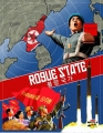 Rogue State