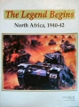 The Legend Begins, 3rd Edition