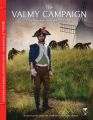 The Valmy Campaign